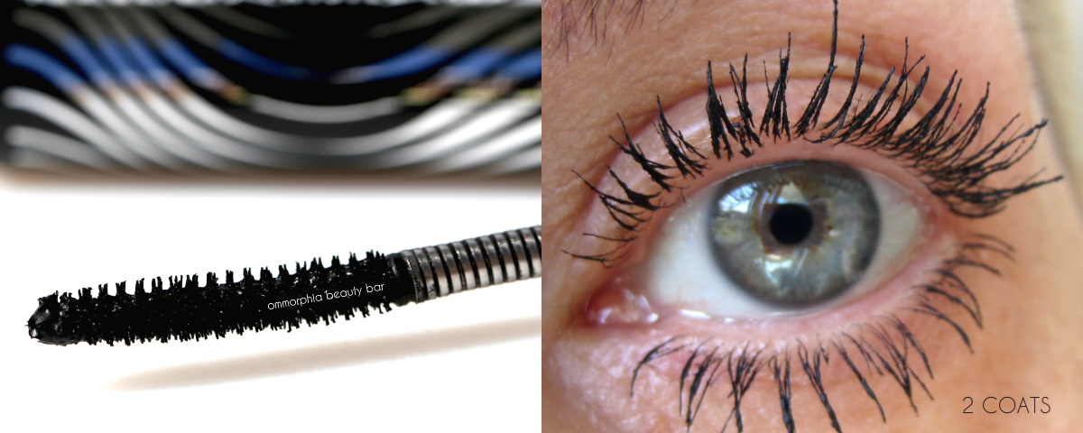 Pro beyond twisted lash review