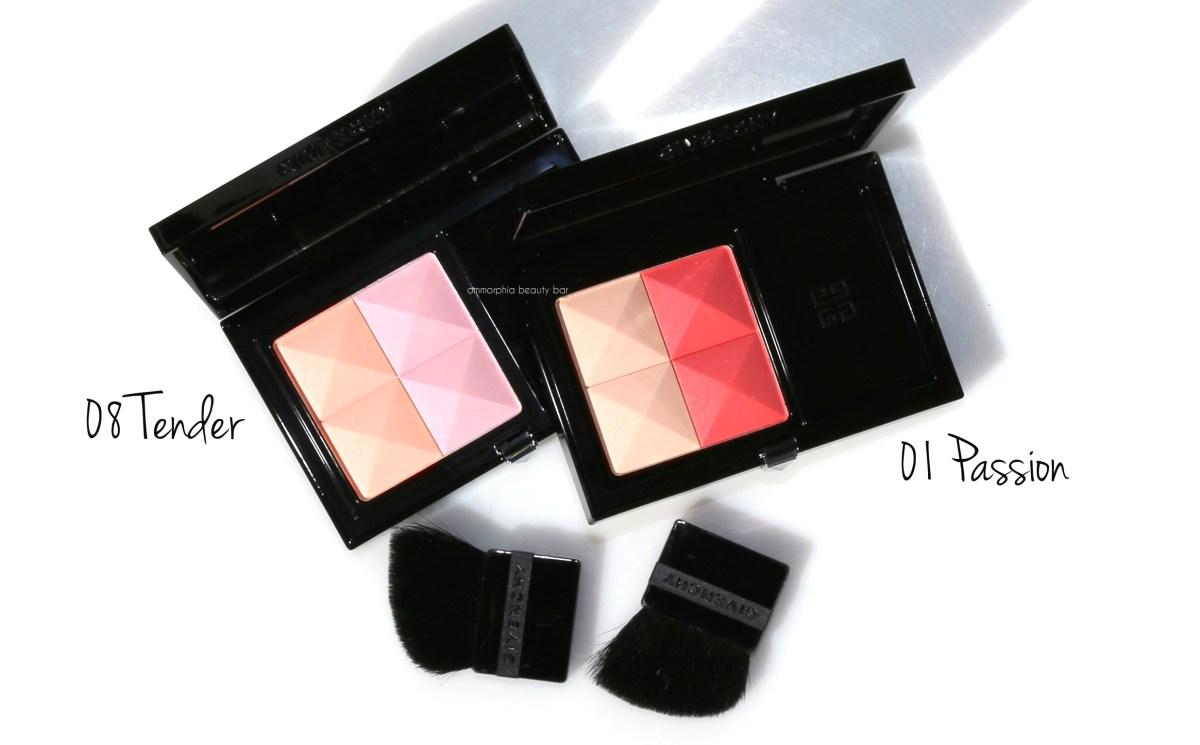 Prisme Blush by Givenchy #19