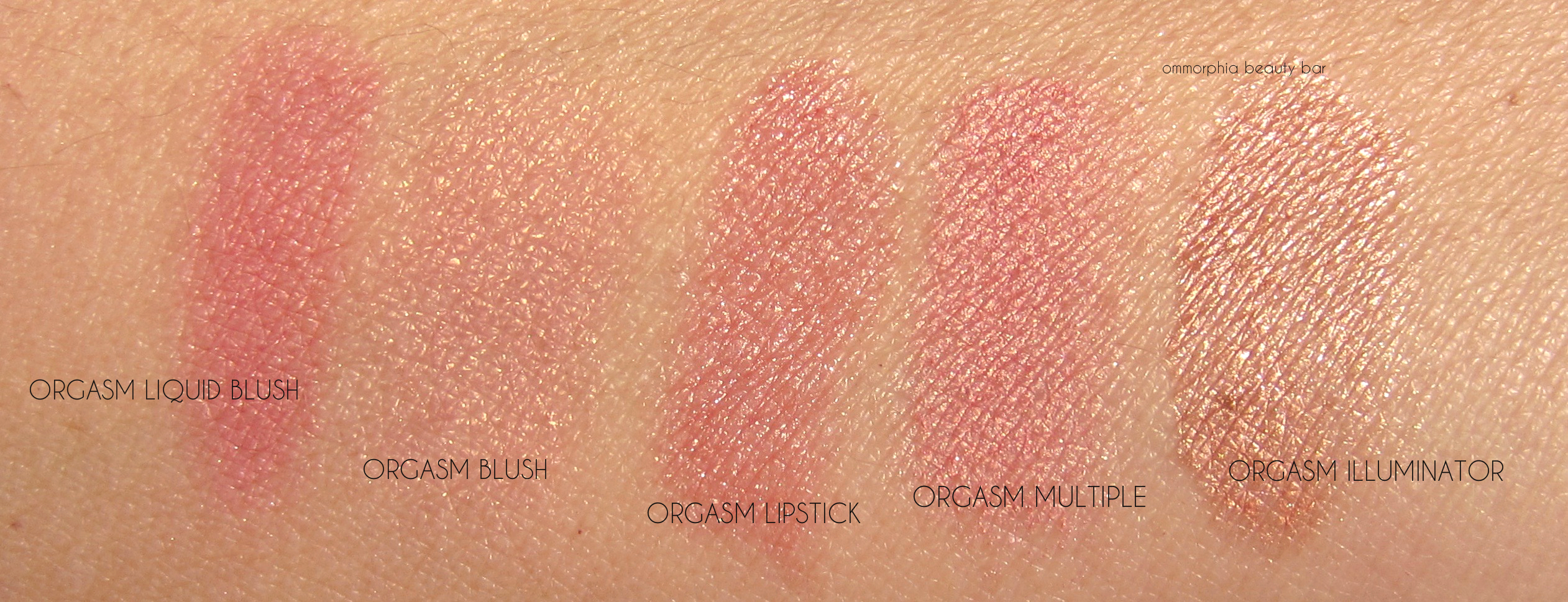 cum inside me video movie clip