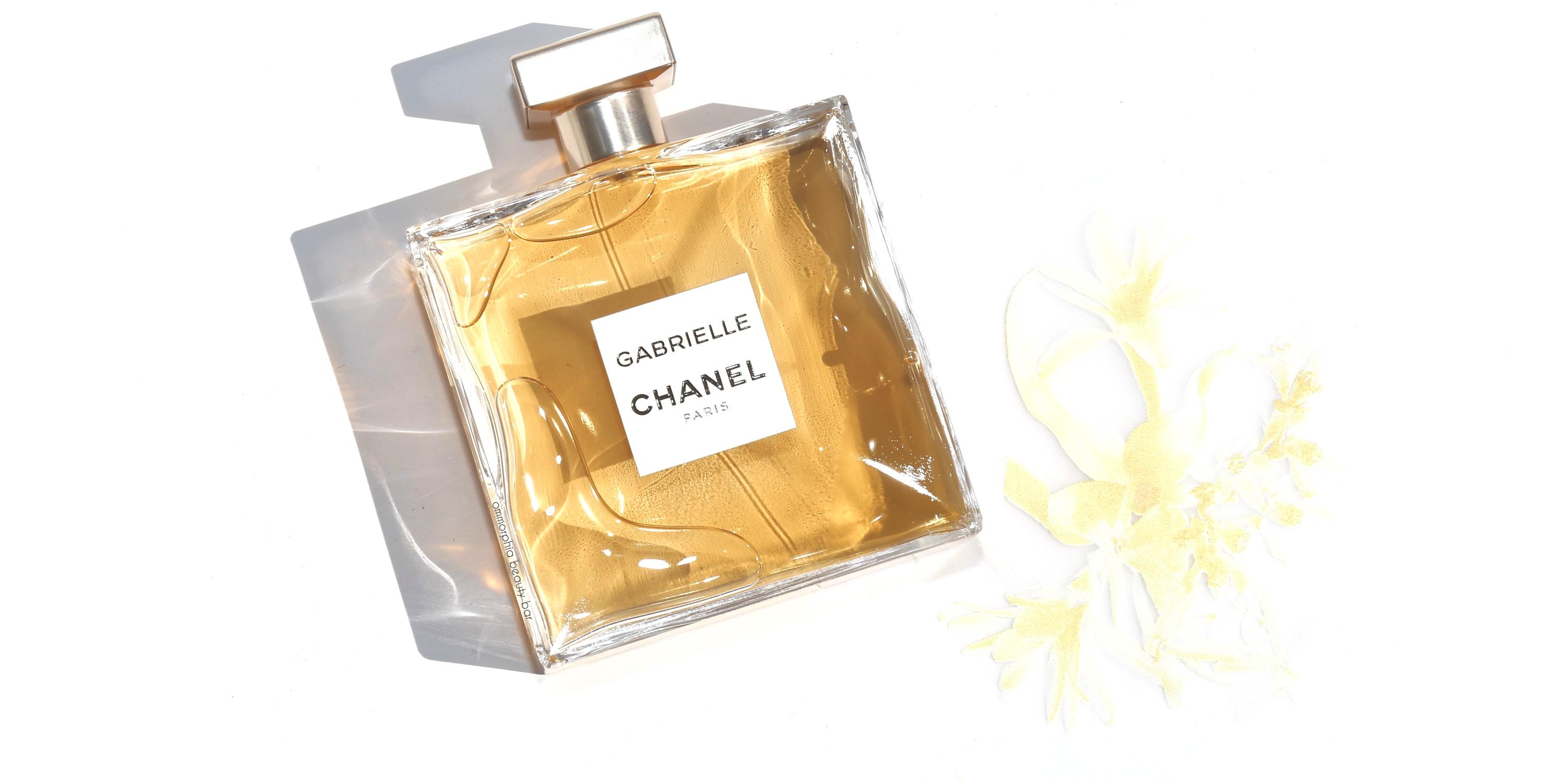 chanel gabrielle perfume price. gabrielle, alongside the ethereally beautiful catherine deneuve chanel gabrielle perfume price