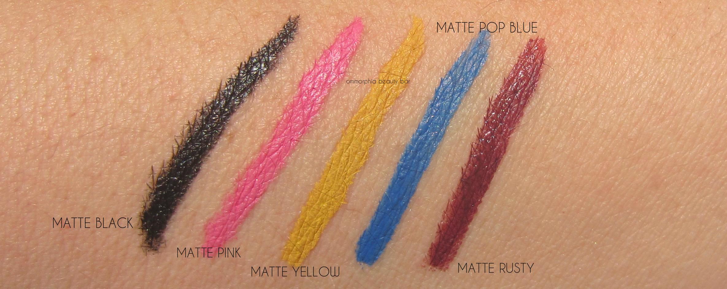 Addict Lipstick Hydra-Gel Core Mirror Shine by Dior #15