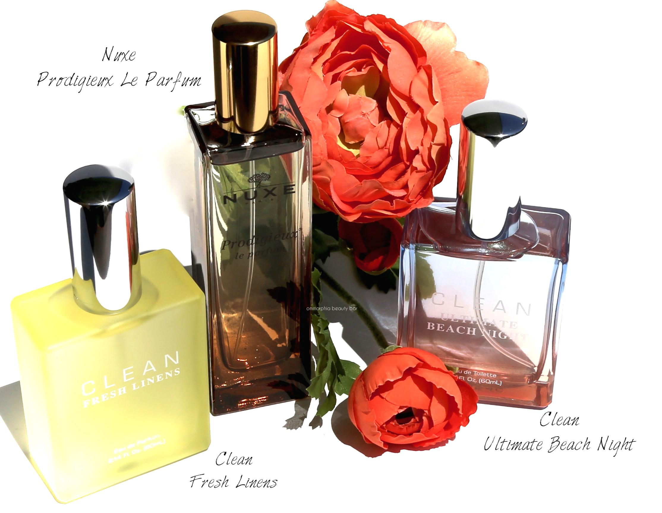 Mother S Day 2018 Fragrance Edit Ommorphia Beauty Bar Bloglovin