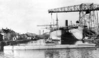 boat_o6_vlissingen_1916_small