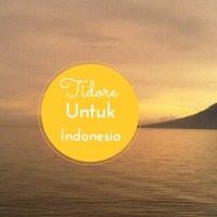 Visit Tidore Island – Bukti Betapa Indonesia Itu Kaya