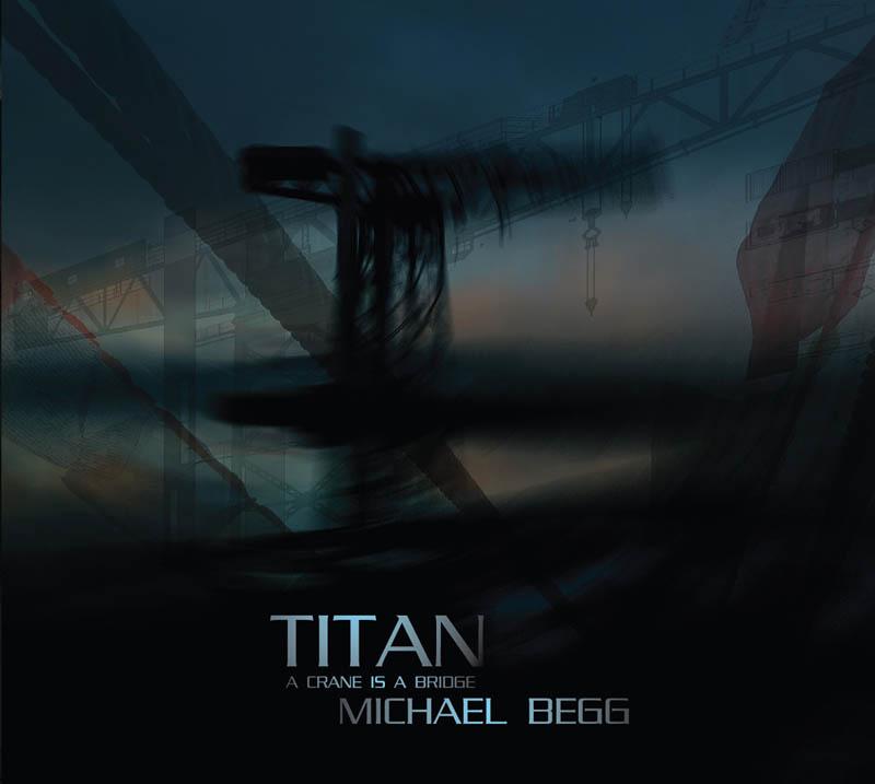 Titan sleeve