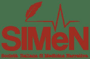 SIMeN-logo