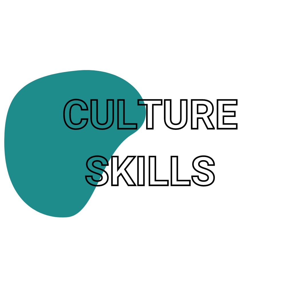 Recrutement culture