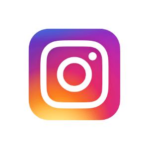 Omnia culture Instagram