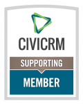 civibadge-member-supporting