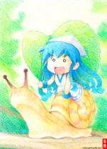mini_ika_chan_by_gofu_web-d5b8rgy