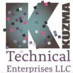 Kuzma Technical - Melissa Kuzma