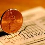 Penny Stocks | Omnibulls