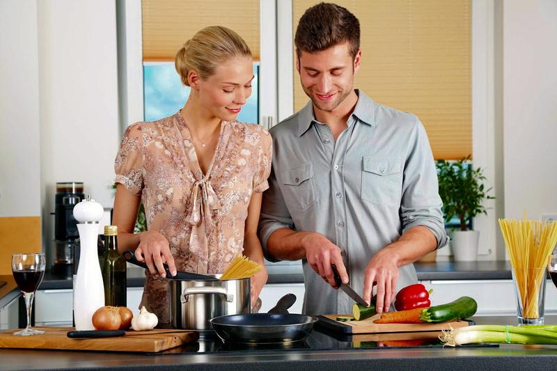 кулинарных советов