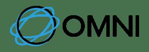 Omni Channel Solutions Logo