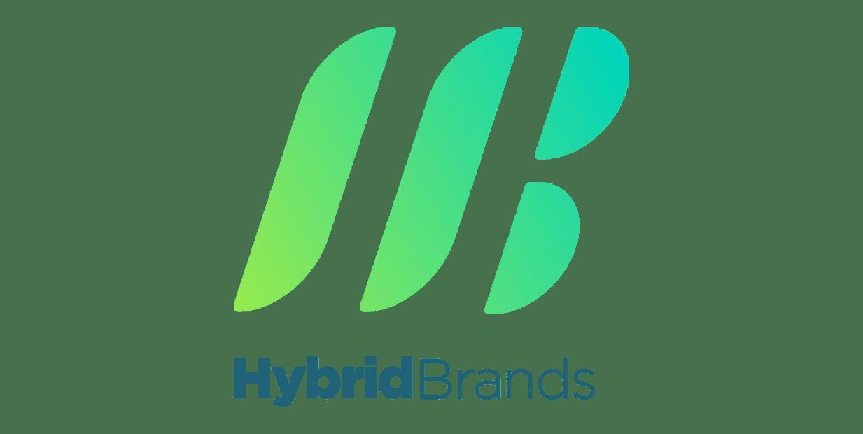 Hybrid Brands