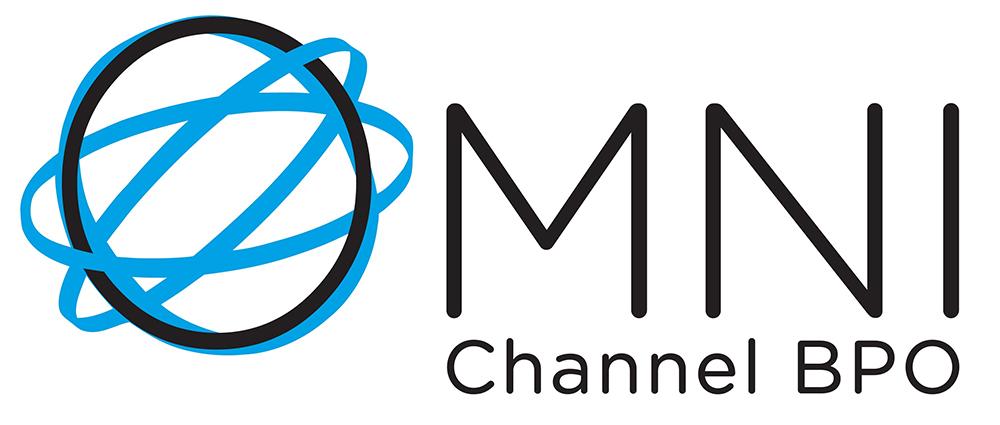 Omni Channel Logo 2017