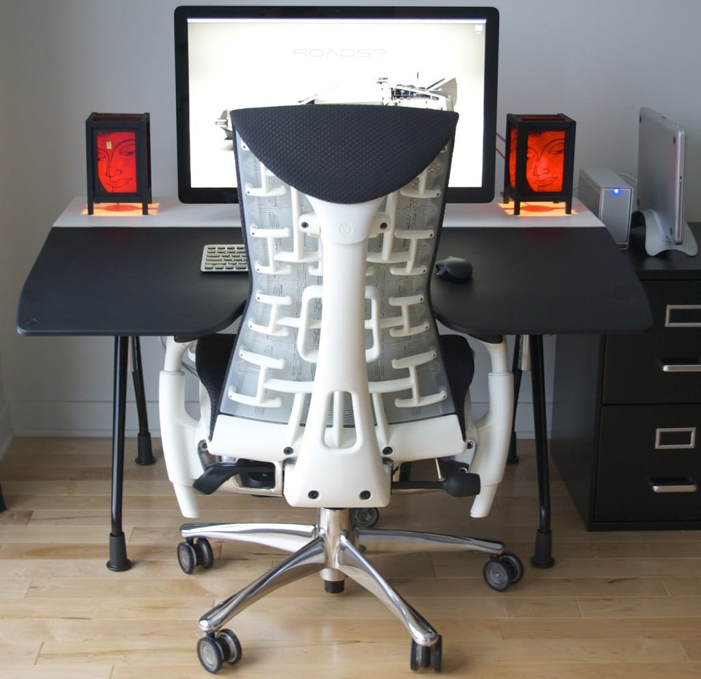 Office Chair Posture Top 16 Best Ergonomic Office Chairs 2019 Editors Pick
