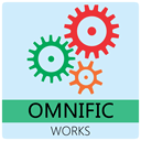 Omnific Works