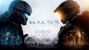 Halo-5-Guardians-Art-Box-Final