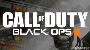 Call of Duty®: Black Ops III Beta Info Leaked!!!