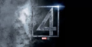16-01-Fantastic-Four-Reboot-Poster