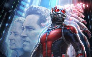 ant-man-2015-marvel-movie-poster-wallpaper-10
