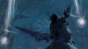 GUILD WARS 2 – Meet the Reaper: Necromancer's Elite Specialization