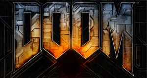 Doom Gameplay Footage To Debut At E3 2015