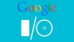 The Ultimate Google I/O 2015 Keynote Digest
