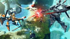 BattleBorn to make an appearance at E3 2015