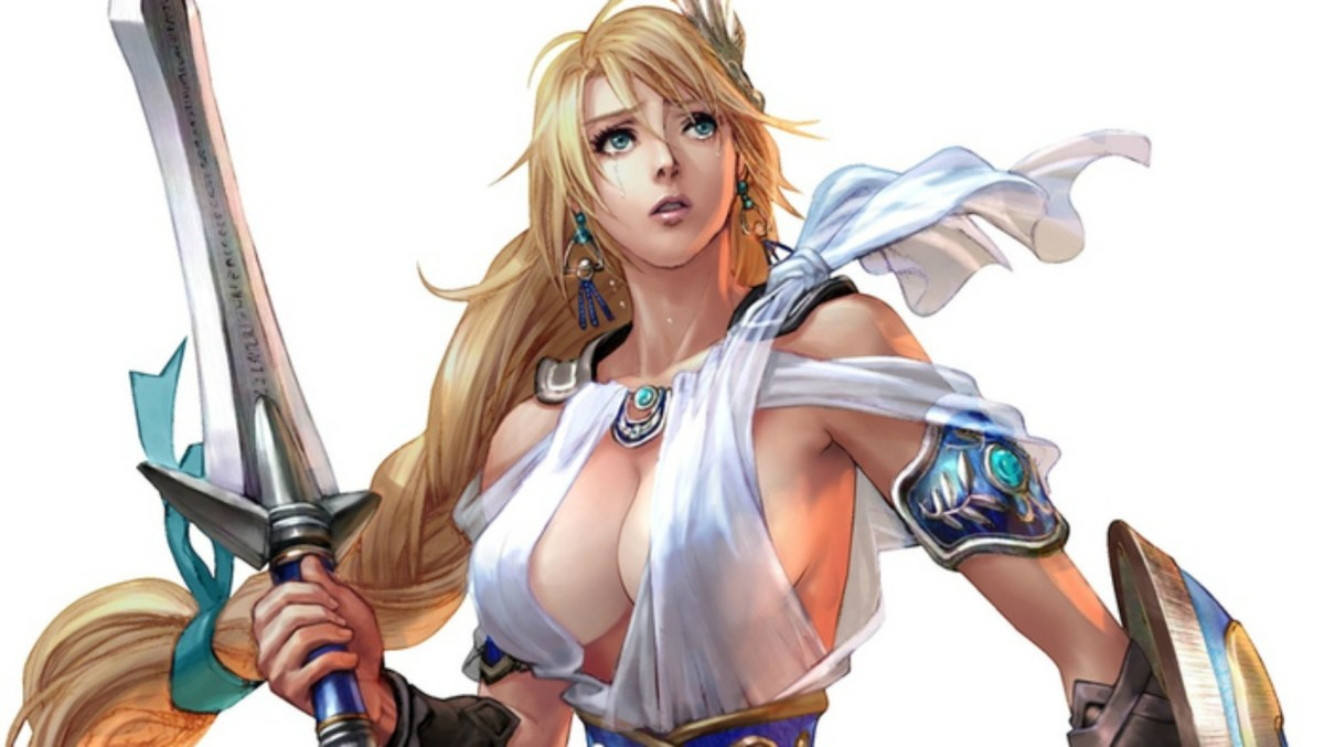 sexy-game-characters