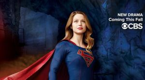 supergirl-header3