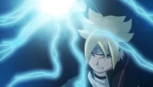 Boruto uses the Chidori? Boruto: Naruto the Movie Trailer 2 Reveals New Info That Will Get You Hyped