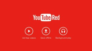 YouTube Red Fully Explained – Don't Trip, Your Contents Are Safe