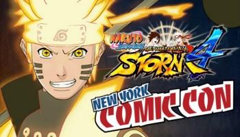 The Ultimate Naruto Shippuden Ninja Storm 4 Guide To