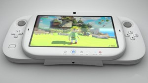 5 Essential Things Nintendo NX Needs To Do In Order To Succeed