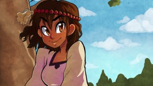 You Really Gotta Try Indivisible – It's A Hidden Gem For Sure