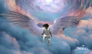 Kanye West Makes A Game As A Tribute To His Late Mother & The Internet Hates It