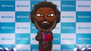 Miitomo – What Is It? First Impression Of The App