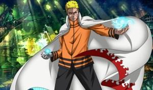 Is Naruto Really Dead In The New Boruto: Naruto Next Generations Manga?