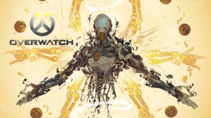 All Currently Known Hero Counters and Compositions In Overwatch