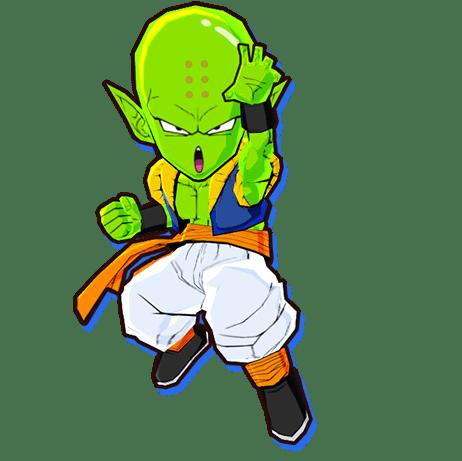 Prilin_(Dragon_Ball_Fusions)