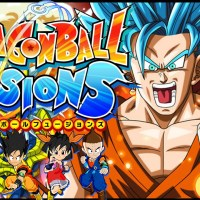Dragon Ball Fusions 3DS: All Fusions Currently Known To Date