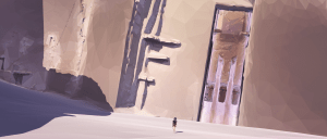Vane – An Atmospheric Adventure Game About Unraveling The Secrets Of An Unknown Land!