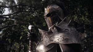 Check Out The Epic For Honor Story Trailer & Closed Beta Info