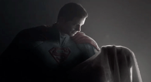 Injustice 2 Teases January 17th With Awesome Gifs