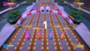 Yooka-Laylee Multiplayer Reveal Trailer