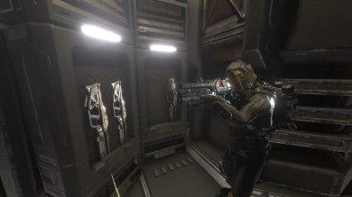 cargo-arena02