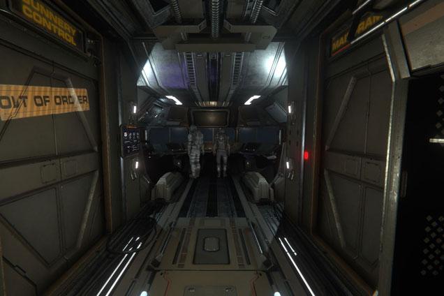 command_room