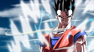 Gohan's New Transformation!?! – What Exactly Will It Be?